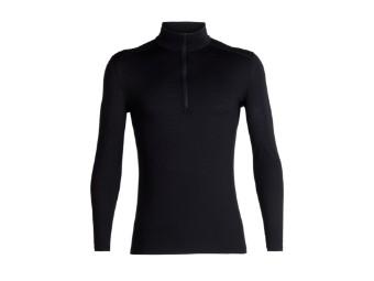 Oasis Long Sleeve Half Zip Funktionsshirt