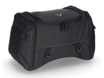 ION M Hecktasche Motorrad Gepäck Tasche 26 bis 36 Liter