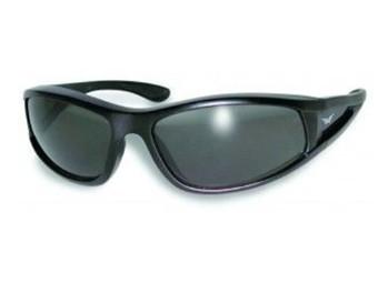 Integrity 2 Bikerbrille Sonnenbrille