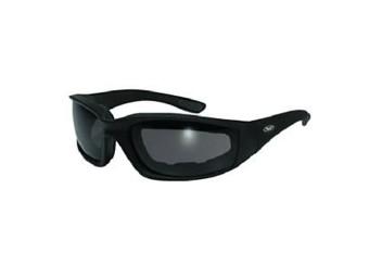 Kickback 24 selbsttönende Sonnenbrille