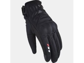 Jet 2 Lady Motorradhandschuh Handschuh