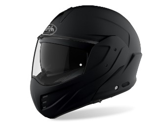 Matthisse Color Motorrad Helm KLapphelm Flip UP