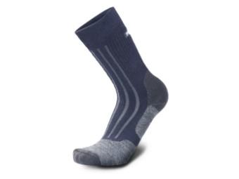 MT6 Lady Merino Wandersocke Socken
