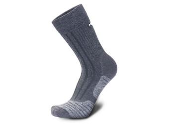 MT8 Lady Merino Extra Socken Wandersocken