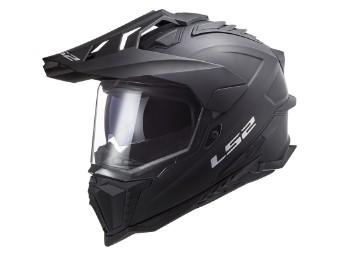 MX701 Explorer HPFC Endurohelm Motorrad Helm