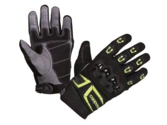 MX Top Motorradhandschuh Crosshandschuh Handschuh