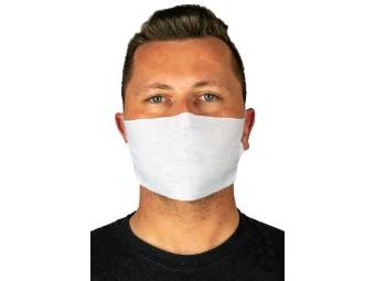 Mund-Nase-Masken Gesichtsmasken zum Bedecken von Mund und Nase