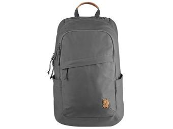 Räven 20 l Rucksack Daypack Alltagsrucksack