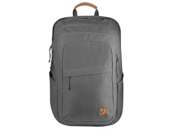 Räven 28 L Rucksack Tagesrucksack Daypack