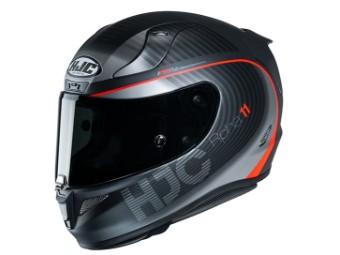 RPHA 11 Bine MC1SF Motorradhelm Integral Sporthelm