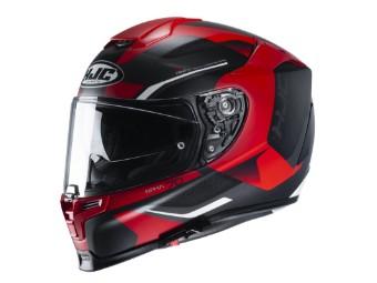 RPHA 70 Kosis Motorradhelm Helm Integralhelm Sport Touring