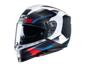 RPHA70 KOSIS Helm Motorradhelm   Touren Sporthelm