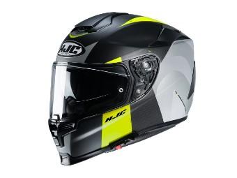 RPHA 70 Wody MC4HSF Motorradhelm Touren Sport Integral