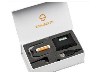 SC1 Standard Bluetooth Kommunikation von Sena