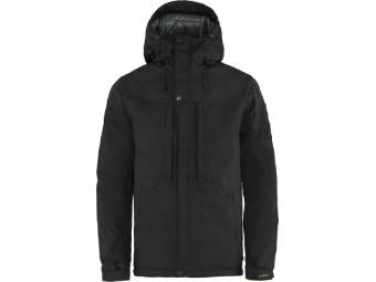 Skogsö Padded Jacket Men Winterjacke G1000 Jacke Outdoor