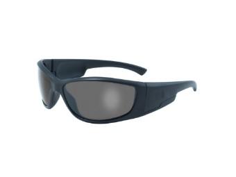 Springboard Bikerbrille Sonnenbrille polarisierend