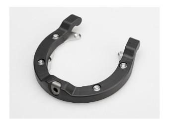 Quick Lock Tankring ION Serie für Honda, 5 Schrauben