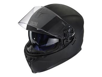 1100 1.0 Integralhelm Motorrad Helm