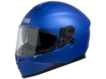 1100 1.0 Integralhelm Motorrad