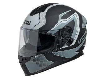 ixs1100 2.2 Integralhelm Helm Motorradhelm