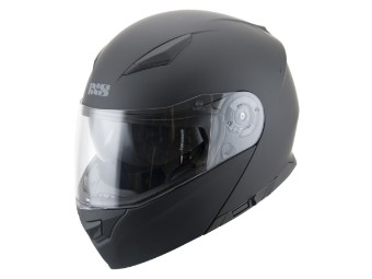 300 1.0 Klapphelm Motorradhelm Helm