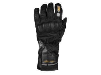 Double-St+1.0 Motorradhandschuh 2in1 Technik Handschuh