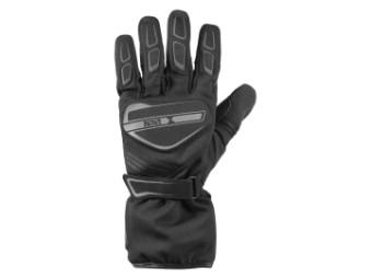 Mimba-ST Handschuh Motorrad Tourenhandschuh