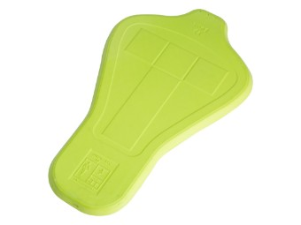 Rückenprotektor Level 2 Rückenschutz