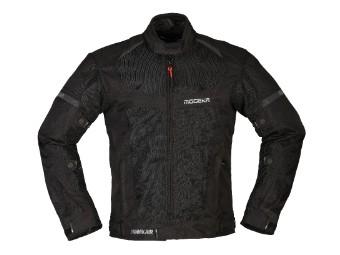 Yannik Air Motorradjacke Jacke