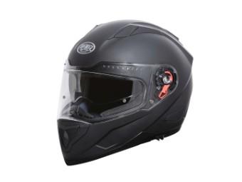 Vyrus U9 BM Integralhelm Motorradhelm Helm