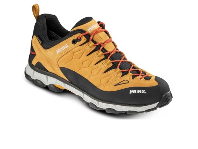 3966-092 Lite Trail GTX