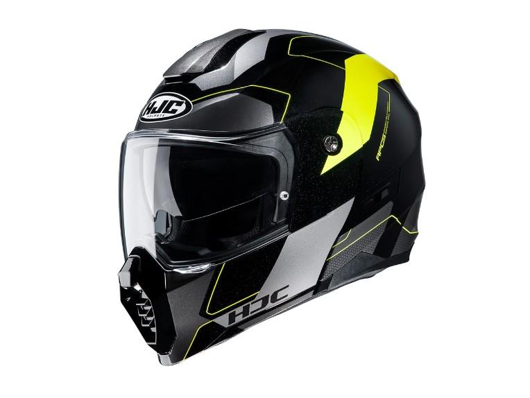 C80-ROX-MC4H-side-wo