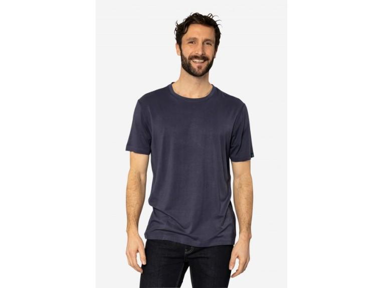 elkline-shirt-1041171-219257-bamboo-10