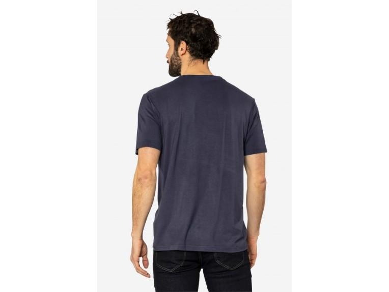 elkline-shirt-1041171-219257-bamboo-20