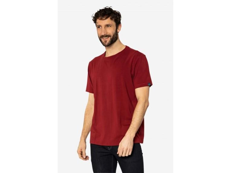 elkline-shirt-1041171-323000-bamboo-1a0