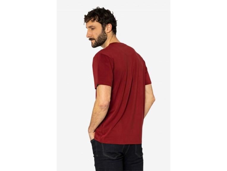 elkline-shirt-1041171-323000-bamboo-2a0
