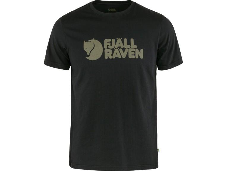 Fjallraven_Logo_T-shirt_M_87310-550_A_MAIN_FJR