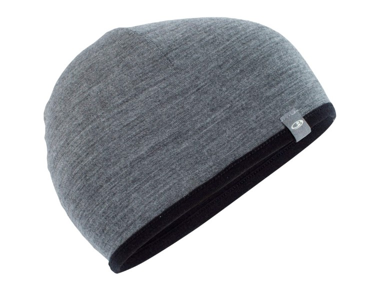 FW19-UNISEX-POCKET-HAT--IBM200A04_REVERSE_1