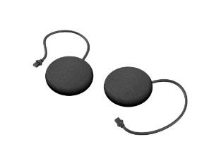 HD-Lautsprecherset für 50R