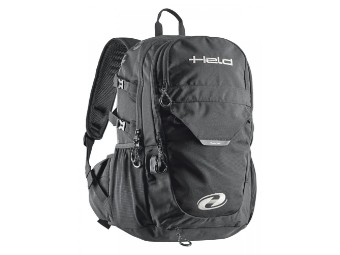 Power-Bag