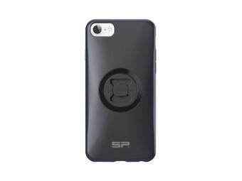 Phone Case - iPhone SE2020/8/7/6s/6