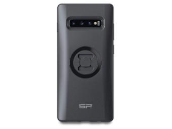 Phone Case - Samsung S10+