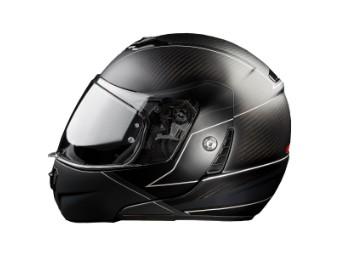 TK1200 Skyline Carbon