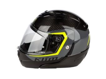 TK1200 Stark Carbon