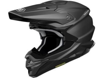 VFX-WR Motocross Helm