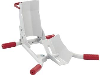 SteadyStand Scooter Vorderrad-Ständer