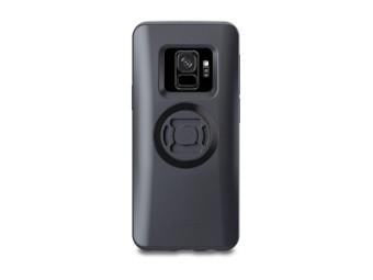 Phone Case - Samsung S9
