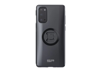 Phone Case - Samsung S20