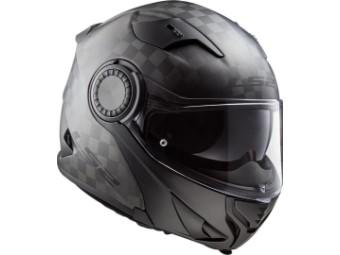 FF313 Vortex Carbon