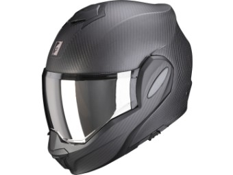 EXO-Tech Carbon Solid